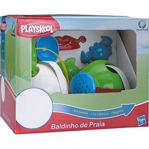Kit-Praia-Playskool-HDay-9815-MLibano