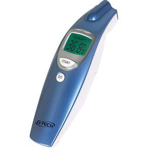 Termomet-Dig-Testa-GTech-FR1DZ1