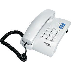 Telefone com Bloqueador Pleno