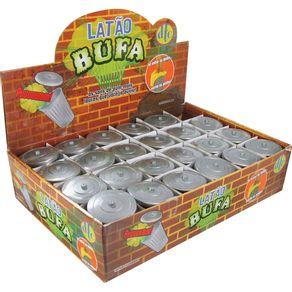 Latao-Bufa-2110-DTC