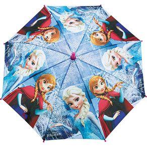 Guarda-chuva-Inf-Yangzi-Frozen