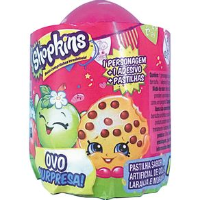 Ovo-Surpresa-Shopkins-3753-DTC