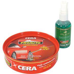 Cera-Pasta-Trad-204-200g-Proauto