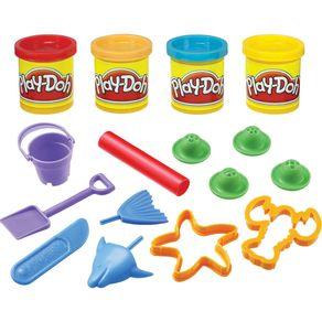 Kit-Play-Doh-MBalde-23414-Hasbro-Sort