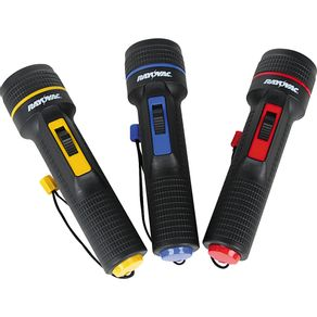 Lanterna-Tri-Led-CM6-SJ1005-Rayovac