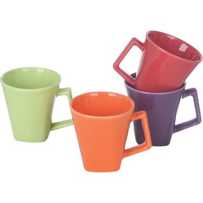 Caneca-Cer-220ml-Mini-Quartier-Oxford
