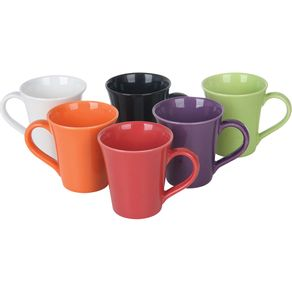 Caneca-Cer-330ml-Tulipa-Sort-Oxford