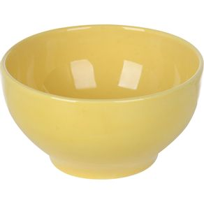 Bowl-Cer-Cereal-600ml-Oxford-Sort