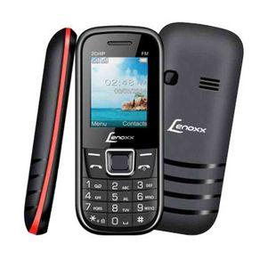 celular-lenox-vermelho