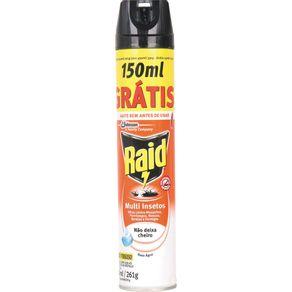 Inset-Raid-MInsetos-BaseAgua-300ml-150ml