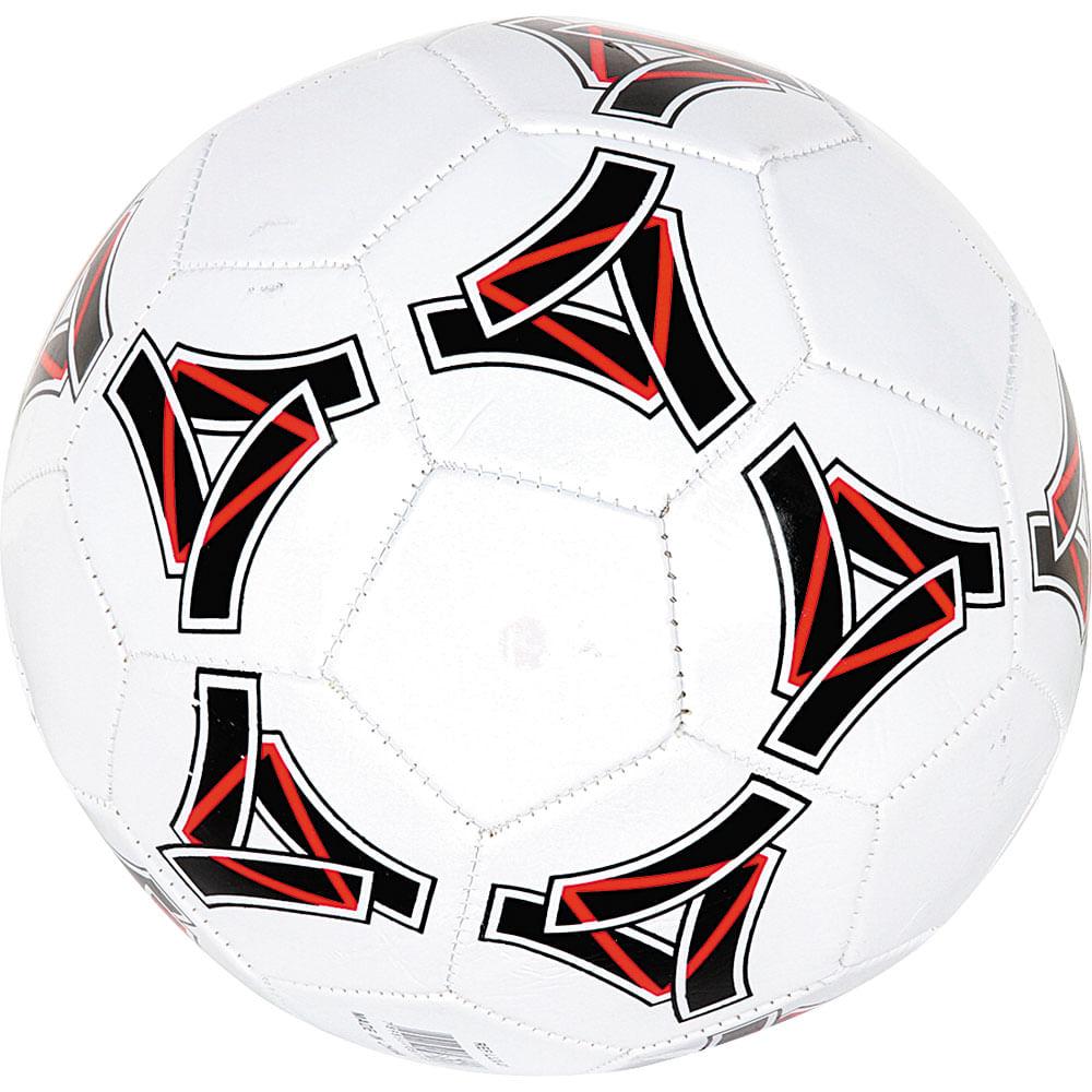 Bola de Futebol VJ-Pro - Casa e Video 0842b2268f5af