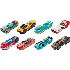 Carro-Split-Speeders-HWheels-DJC20-Sort