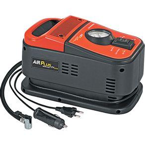Mini-Compressor-APlus-Duo-Schulz-127V