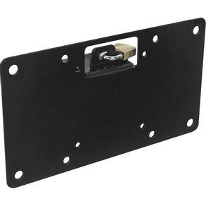 Sup-LCD-Led-14-56-STPA550-Multivisao-Pt