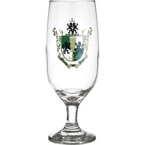 Taca-Cerveja-300ml-Brasao-Nadir