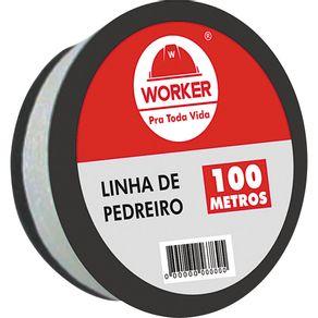 Linha-Pedreiro-100m-Trancada-Worker