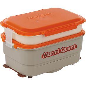 Marmit-Term-MQL-Izumi-Bv