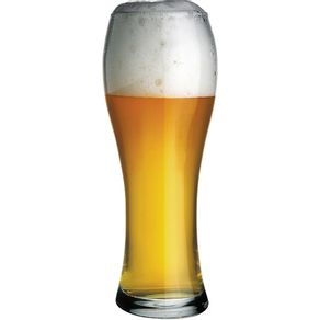 Copo-de-Cerveja-Joinv-680ml-Nadir