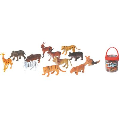 //www.casaevideo.com.br/animal-safari-e-pet-com-12-pecas-cht156l42-cks-toys/p