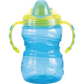 Caneca-300ml-Fun-Mno-6151-Kuka