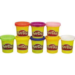 Massa-Play-Doh-c-8Potes-A7923-Hasbro
