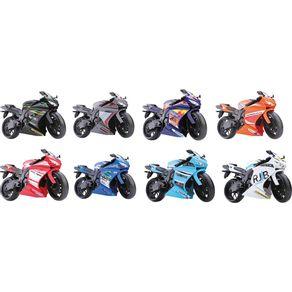 Moto-RM-Racing-Motorcycle-0905-Roma-Sort