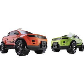 Pick-Up-Force-Surfing-Concept-0990-Roma