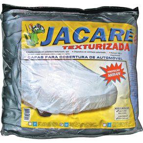 Capa-Ext-Auto-Jacare-Plus-Bezi-M