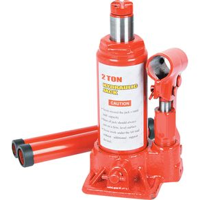 Macaco-Hidraulico-2T-Grf-105619-Worker