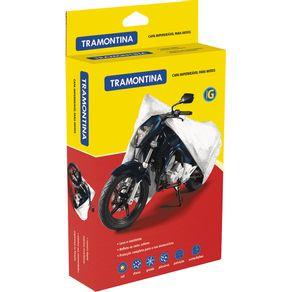 Capa-p-Moto-43782-001-Tramon-P