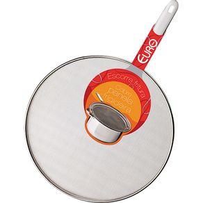 Peneira-30cm-Inx-Classic-TProt-5897-Euro