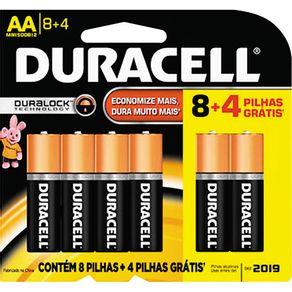 Pilha-Pal-Alcalina-Duracell-Lv12Pg8