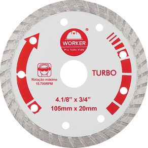 Disco-Diam-Turbo-405205-Worker