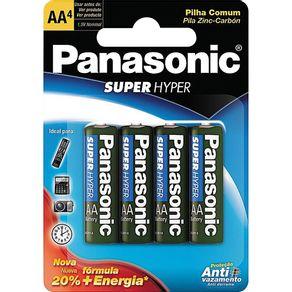 Pilha-Pq-c-4-Super-Hyper-Panasonic