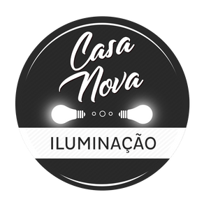 Selo_casanova_iluminacao