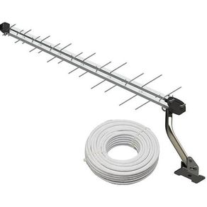 Antena externa-SL-2800K