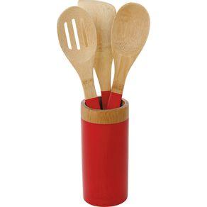 Kit-de-Utensi-em-Bambu-CV150860-Anji-Vm