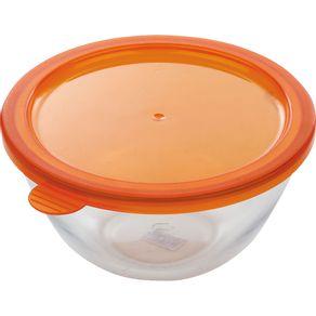 Salad-C-Tp-1.05L-CV150934-CChef-Lj