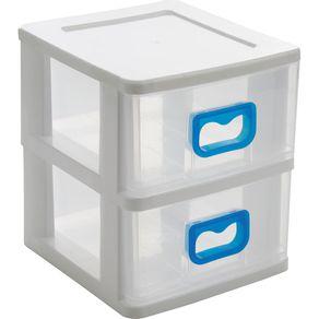 gaveteiro-de-mesa-2-gavetas-gv-46-são-bernardo-branco