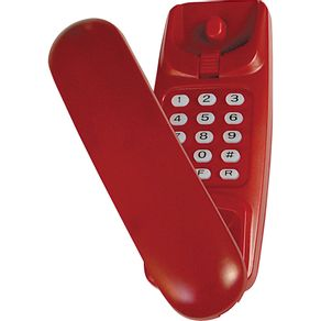 Telefone-Gondola-Teleji-