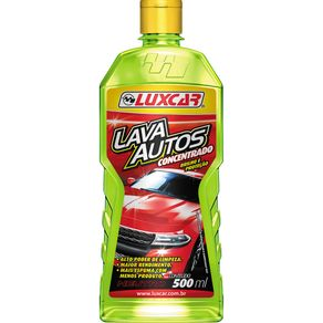 Lava-Autos-Concentrado-2491-500ml-Luxcar