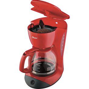 Cafet-36X-Oster-Red-Cuisine-Vm-127V