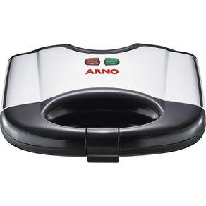 Sand-Grill-Arno-SACS-Inx-Pt-Pr-127V