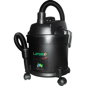 Asp-Po-Ag-Lavor-Power-Duo-New-Pt-127V