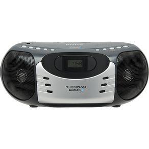 Radio-Bluet-USB-MP3-Aux-Philco-PB119BT