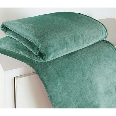//www.casaevideo.com.br/manta-queen-220x240cm-fleece-lisa-andreza-verde-jade/p