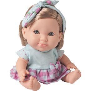 Betsy-Doll-Dia-no-Pediatra-2901-Candide