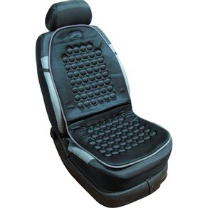 Assento-Massageador-p-Auto-7255-Luxcar