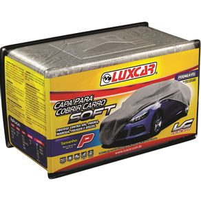 Capa-Ext-Auto-Luxcar-TNT-M-6811