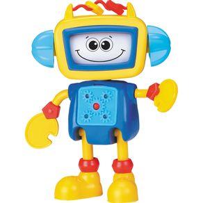 Robo-Atividades-Roby-671-Elka